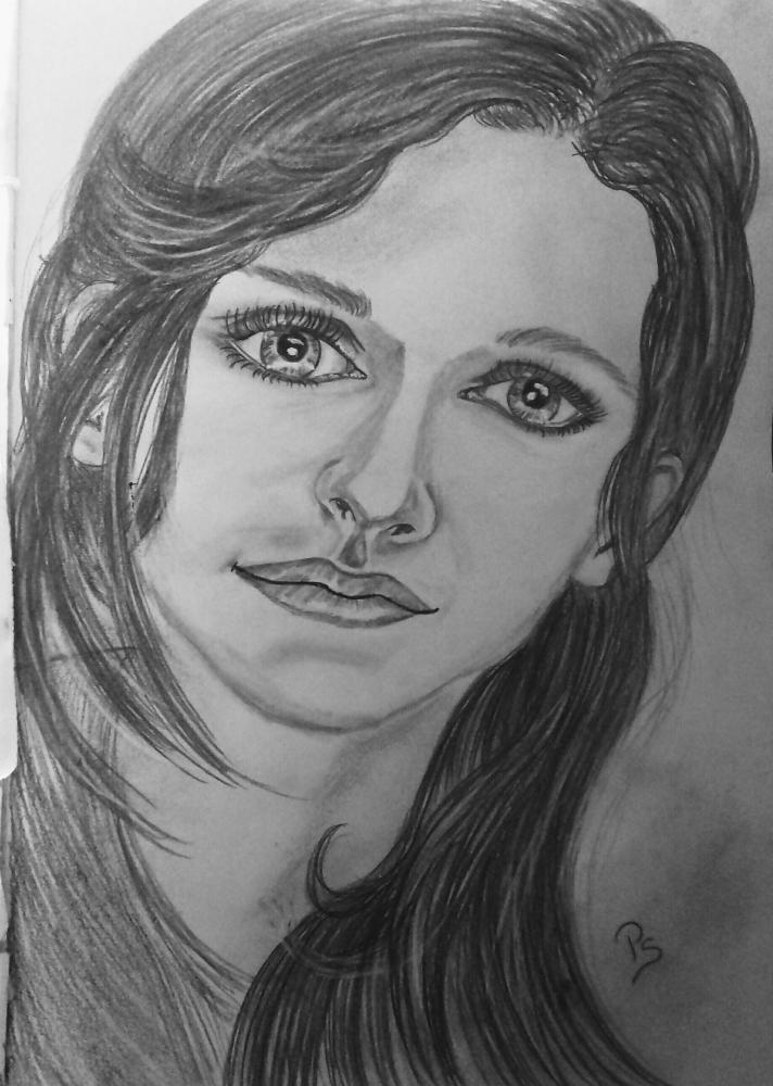 Kristen Stewart par PenStilos